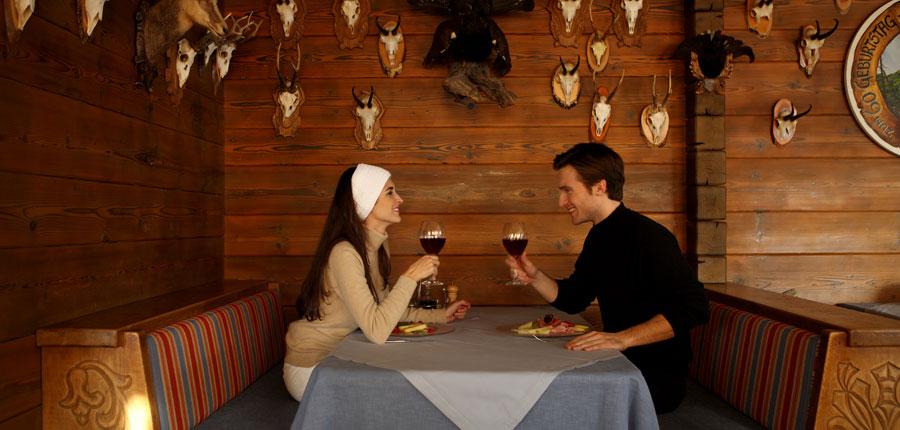 Austria_Hochgurgl_Hotel_Angerer_ Alm_dining.jpg
